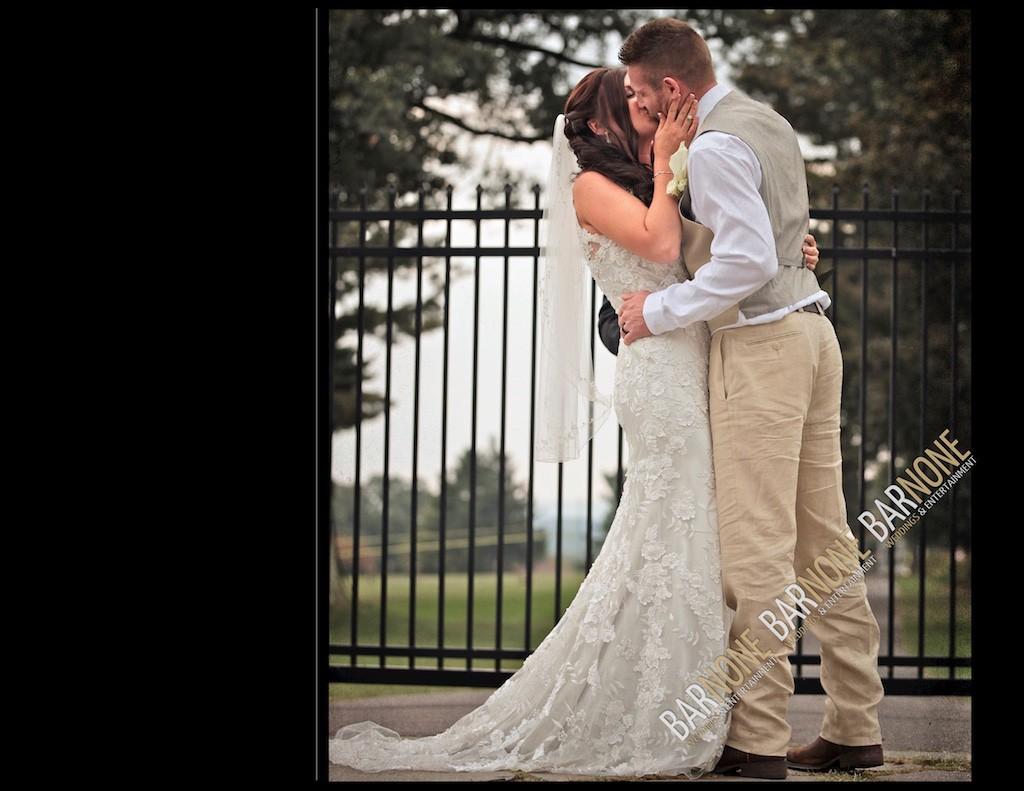 Bar None Photography - Skytop Lodge Wedding 1282