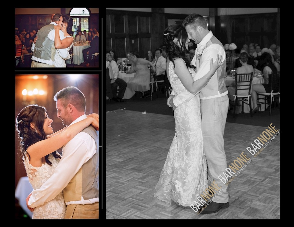 Bar None Photography - Skytop Lodge Wedding 1284