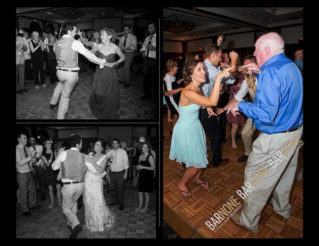 Bar None Photography - Skytop Lodge Wedding 1288
