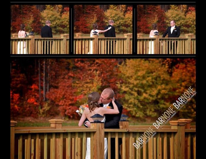 Bar None Photography - Bear Creek Mountain Wedding 1443