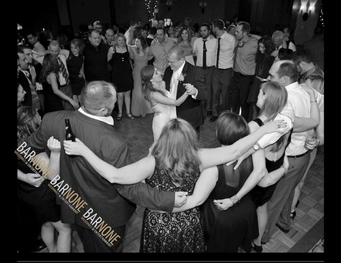 Bar None Photography - Bear Creek Mountain Wedding 1454