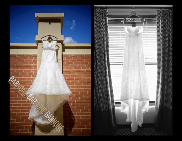 Bar None Photography - Must Have Wedding Photos 1463