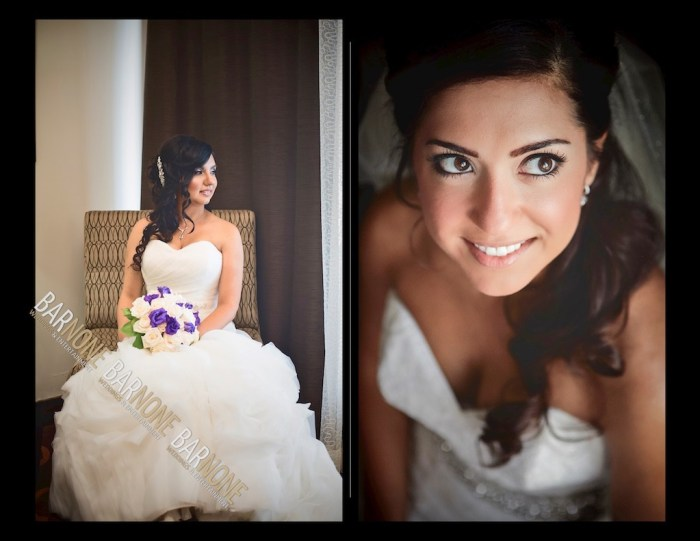 Bar None Photography - Must Have Wedding Photos 1476