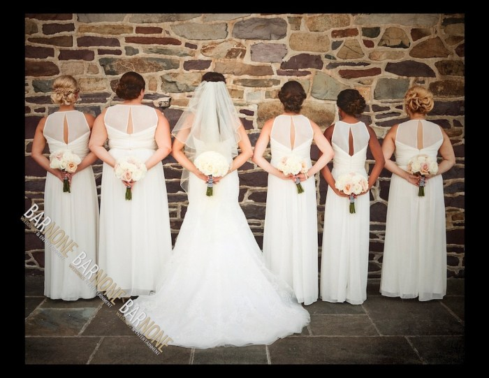Bar None Photography - Must Have Wedding Photos 1483
