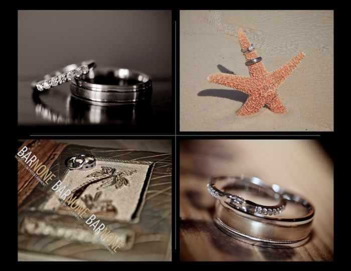 Bar None Photography - Must Have Wedding Photos 1496