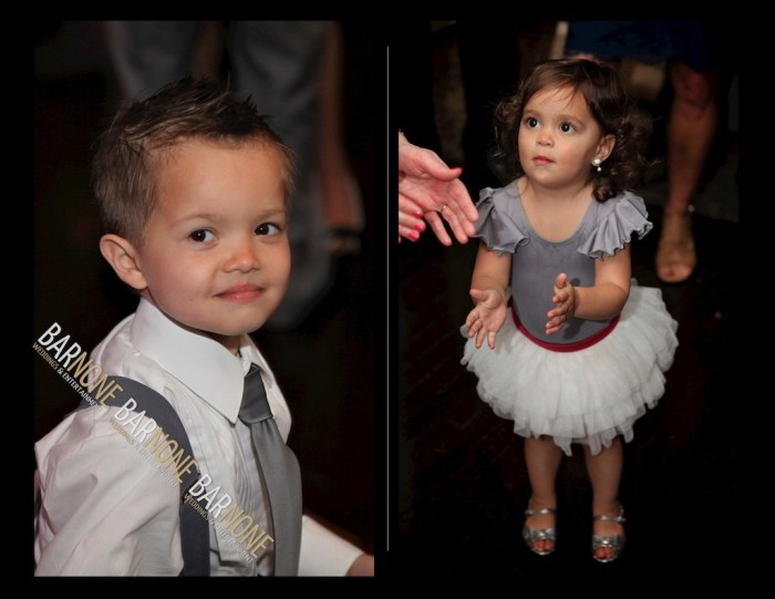 Bar None Photography - Must Have Wedding Photos 1497