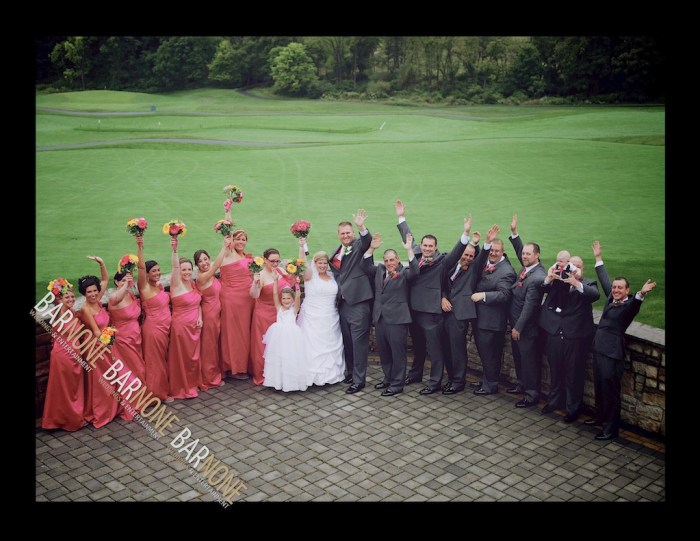Bar None Photography - Must Have Wedding Photos 1507
