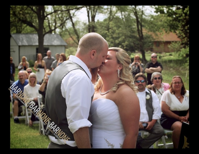 Bar None Photography - Must Have Wedding Photos 1510