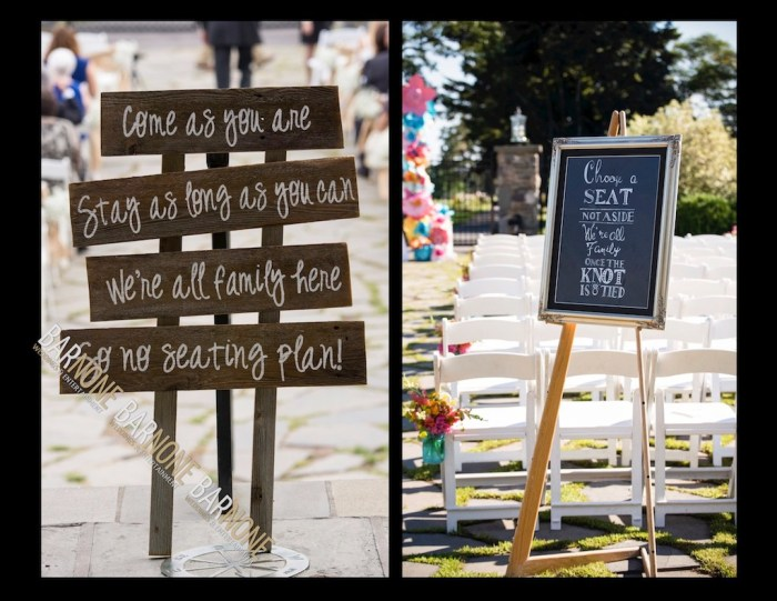 Bar None Photography - Must Have Wedding Photos 1521