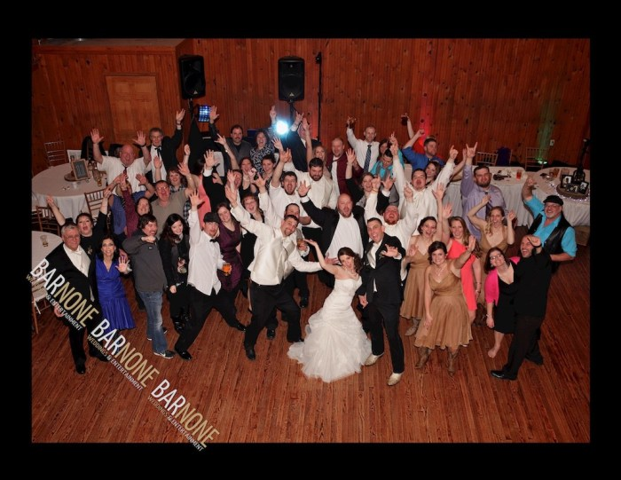 Bar None Photography - Must Have Wedding Photos 1536