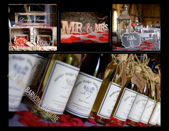 Bar None Photography - Must Have Wedding Photos 1545