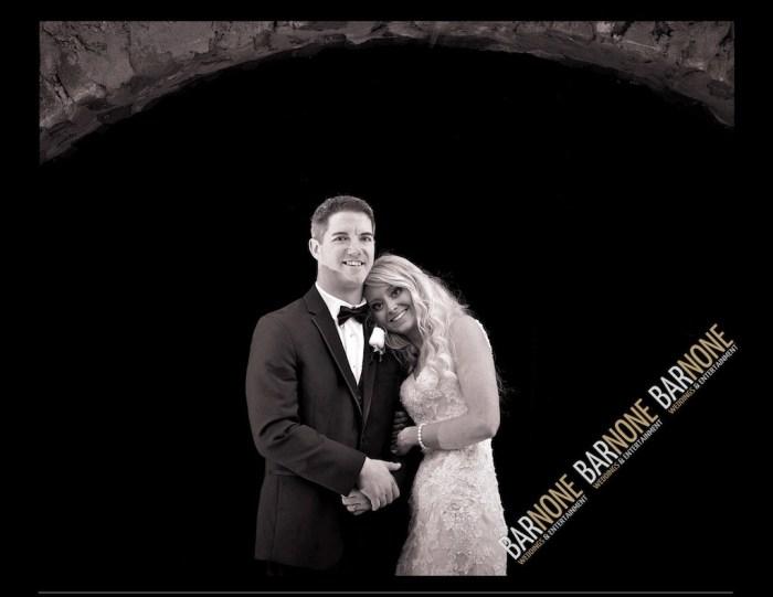 Bar None Photography - Villa at Mountain Lakes Wedding 1355