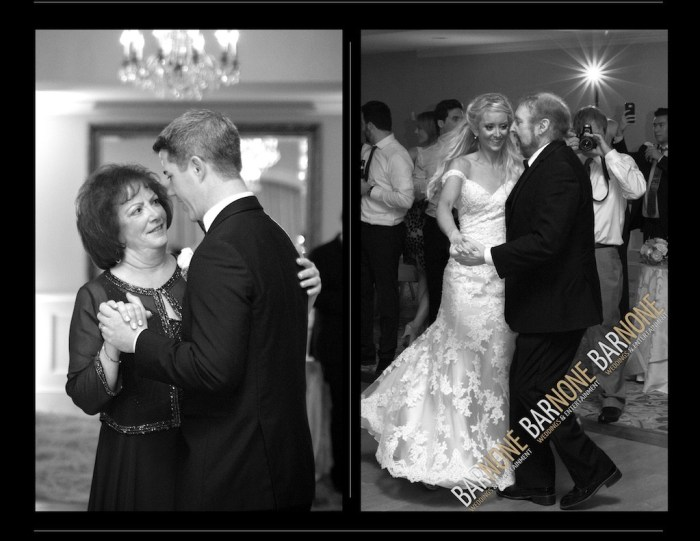 Bar None Photography - Villa at Mountain Lakes Wedding 1359