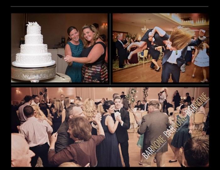 Bar None Photography - Villa at Mountain Lakes Wedding 1361