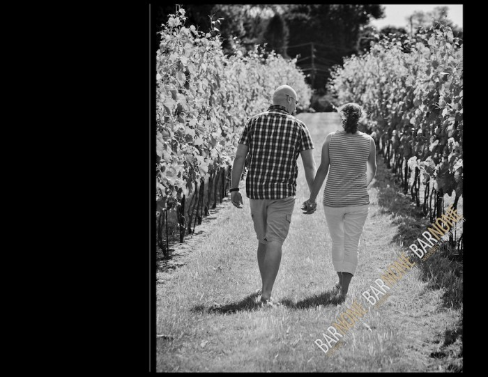 Bar None Photography - Clover Hill Engagement 1574
