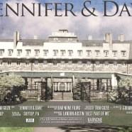 Jennifer & Dave – Skytop Wedding Film – Skytop, PA