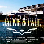 🔒 Jackie & Paul – The Carriage House – Wedding Signature Edit Film – Galloway NJ
