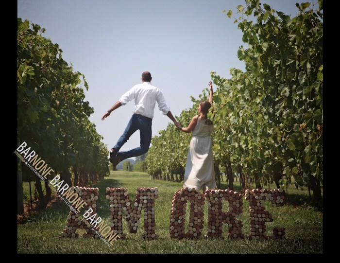 Clover Hill Engagement Photography - Bar None Photography 1672