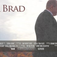 Erin & Brad – Bear Creek Mountain Resort – Wedding Highlight Film