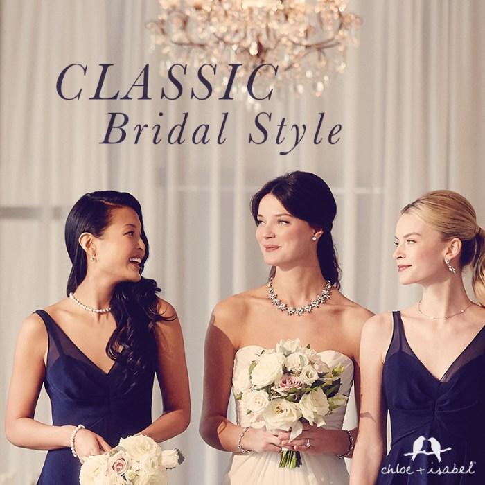 Bridal15_StyleGuide_2