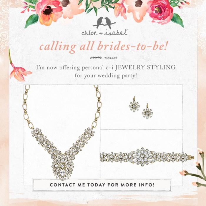 Bridal_Styling