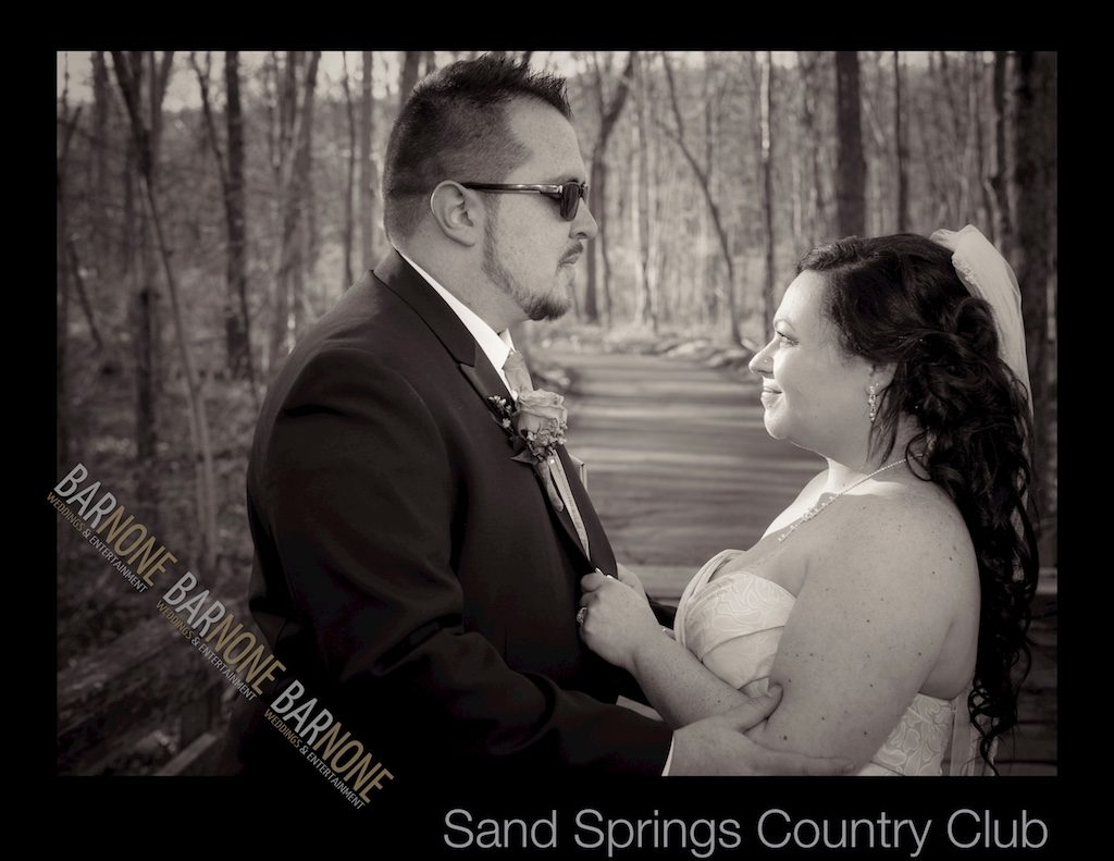 Sand Springs Country Club - Bar None Photography 1733 (1)