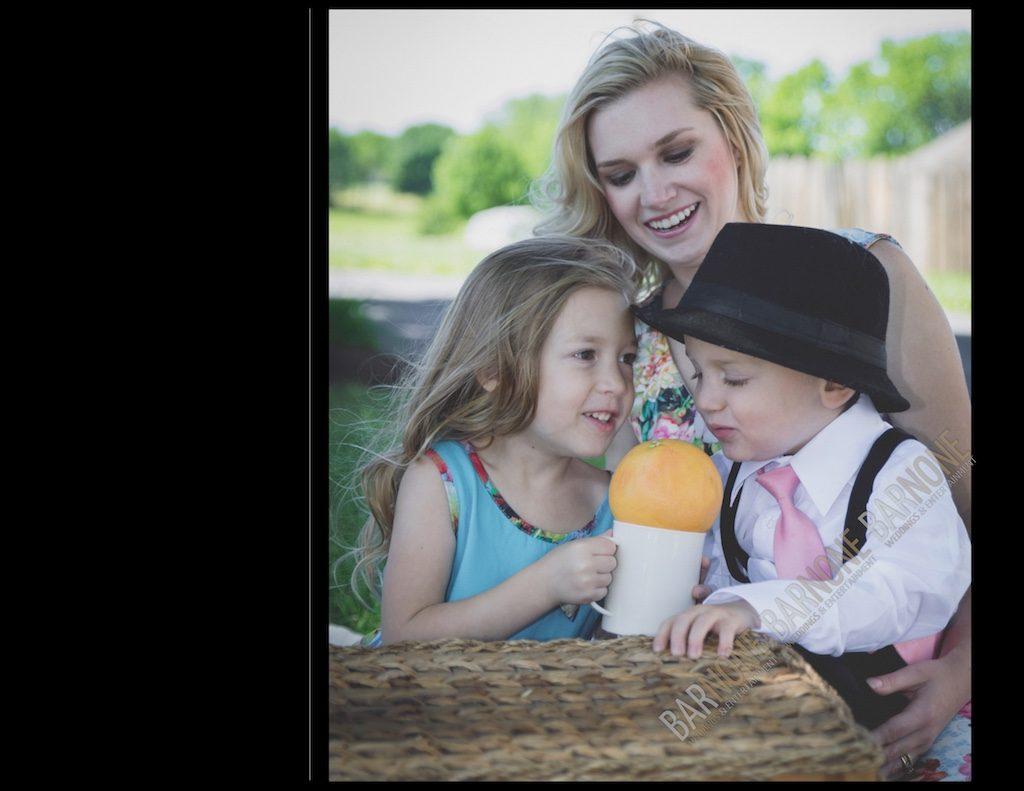Family Photoshoot Photography - Bar None Photography 1818