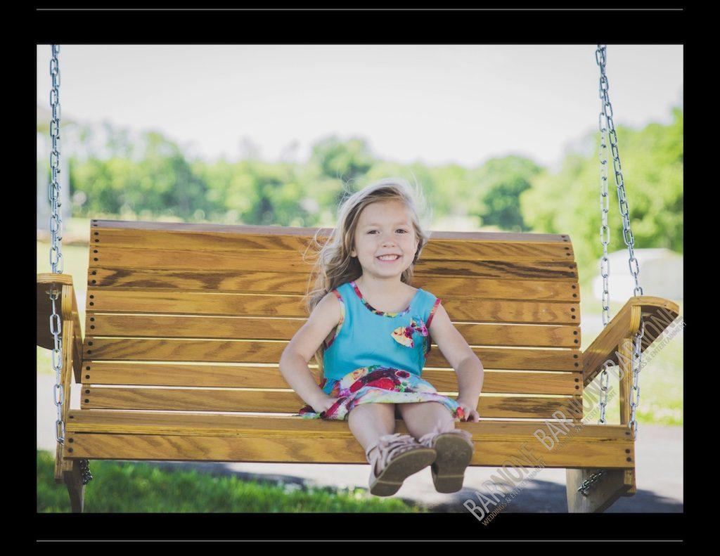 Family Photoshoot Photography - Bar None Photography 1820
