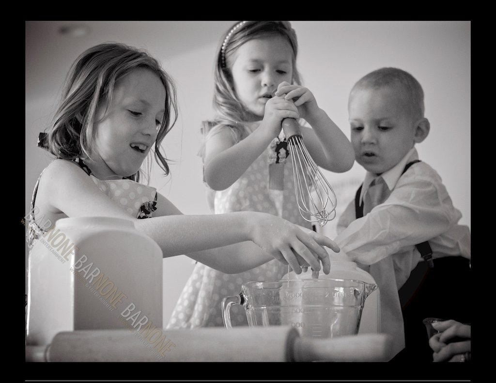 Family Photoshoot Photography - Bar None Photography 1827
