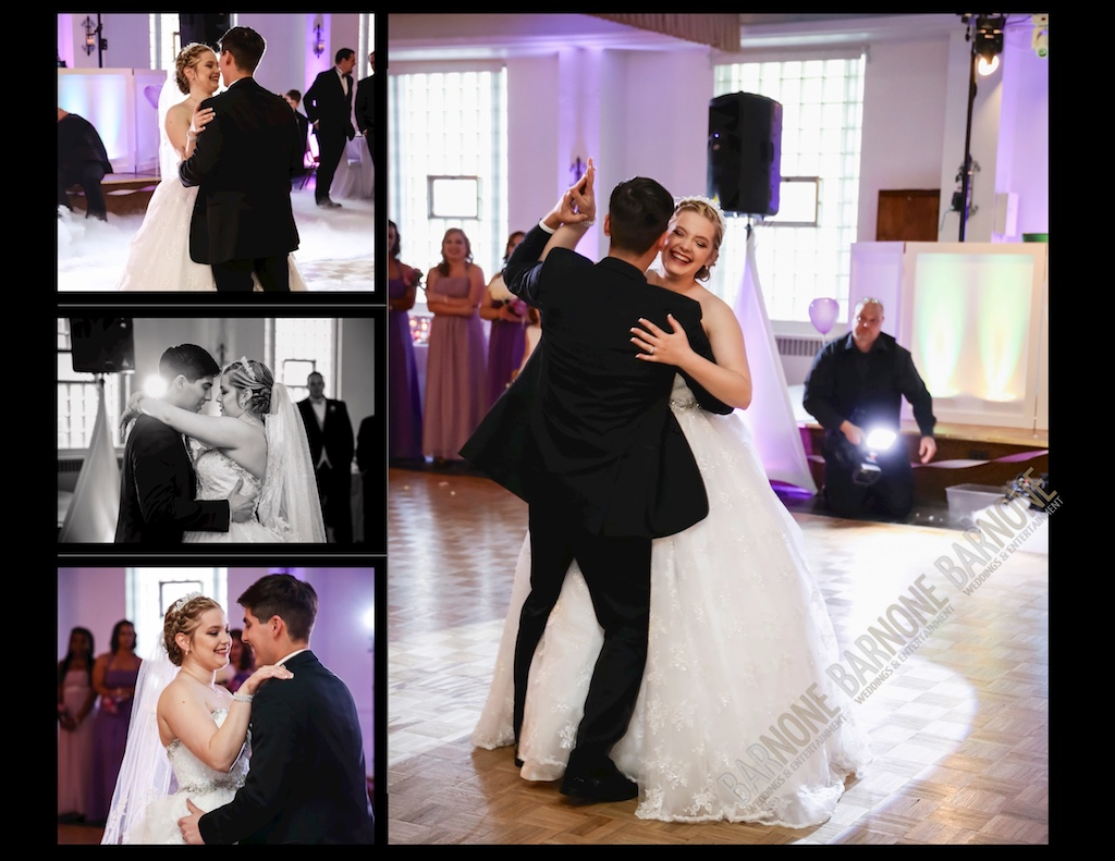 Professional Wedding Photographer - Bar None Photography 1776