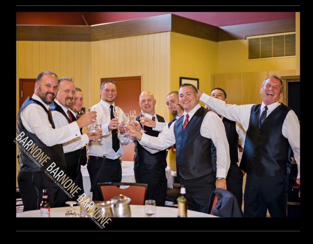 bear-creek-wedding-photography-bar-none-photography-2203