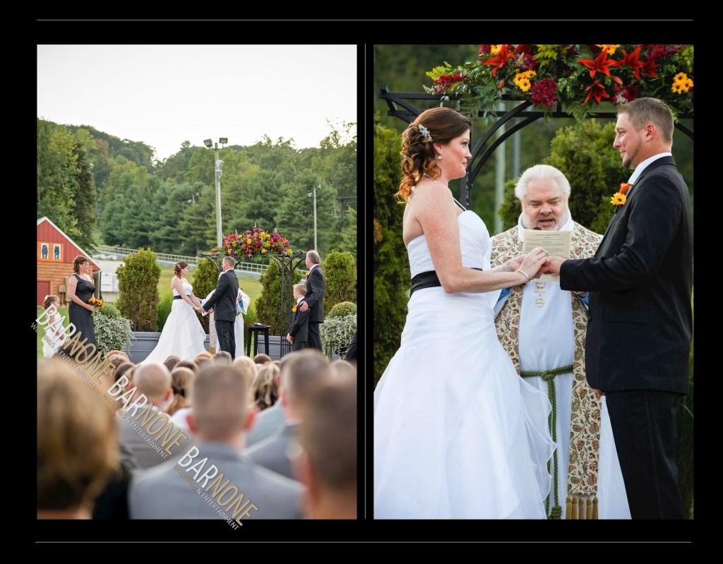 bear-creek-wedding-photography-bar-none-photography-2205