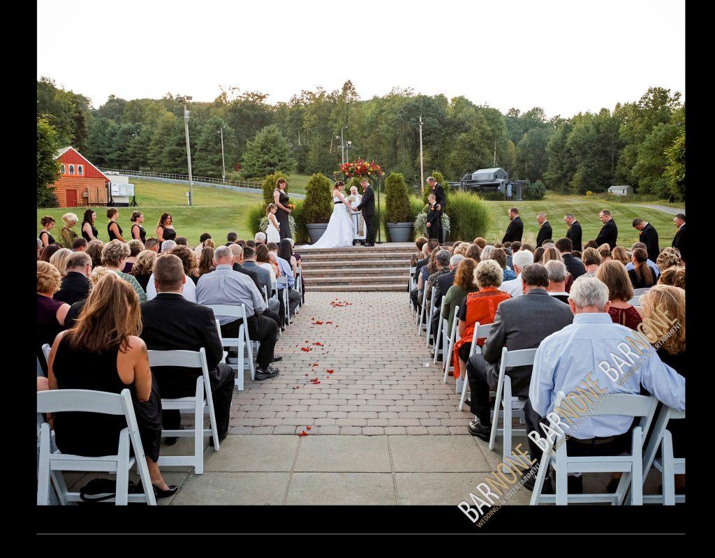 bear-creek-wedding-photography-bar-none-photography-2206