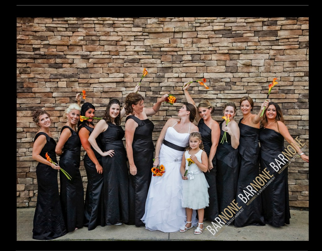 bear-creek-wedding-photography-bar-none-photography-2208