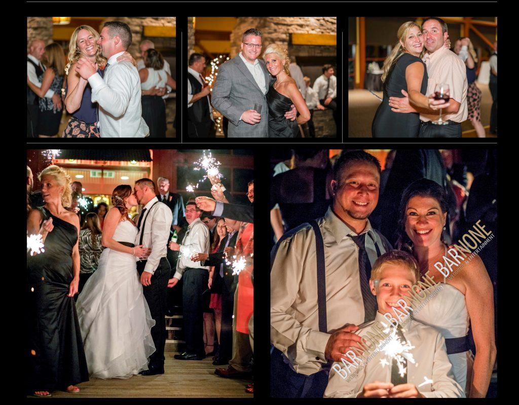 bear-creek-wedding-photography-bar-none-photography-2221