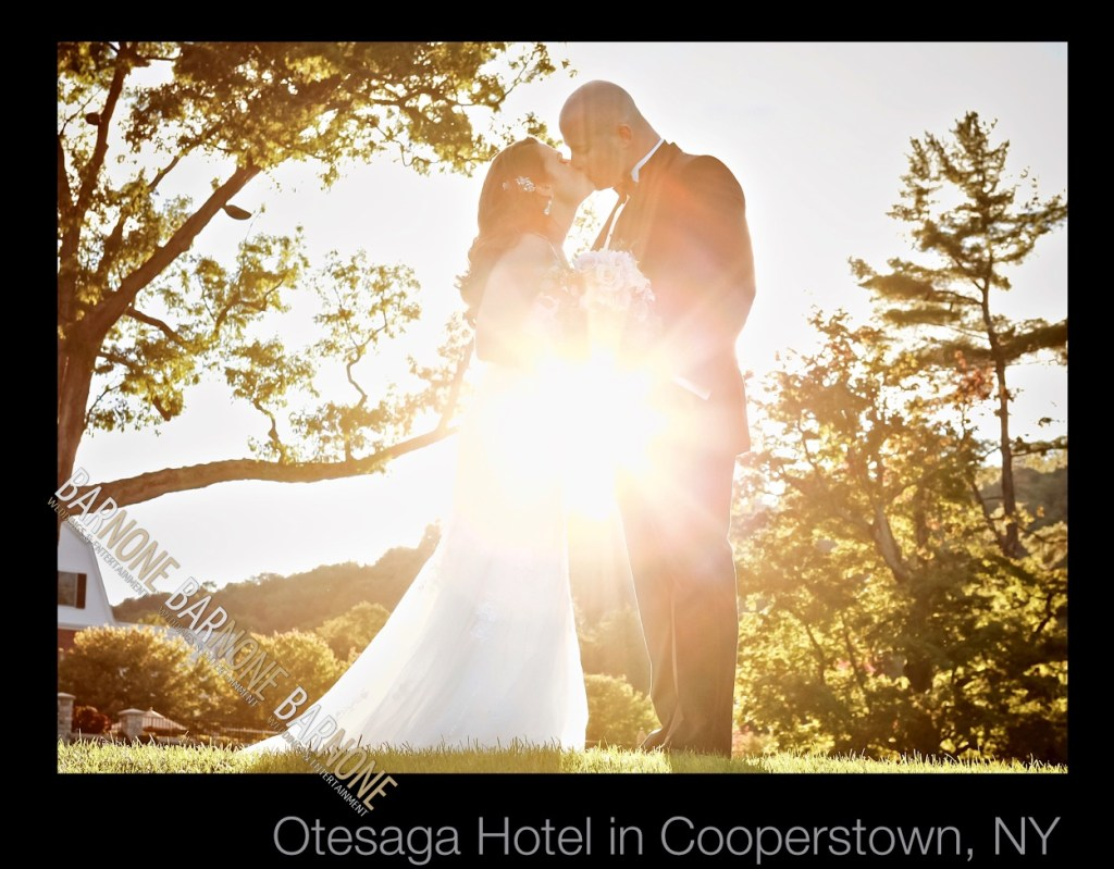 cooperstown-wedding-photography-bar-none-photography-2226