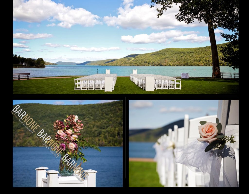 cooperstown-wedding-photography-bar-none-photography-2232