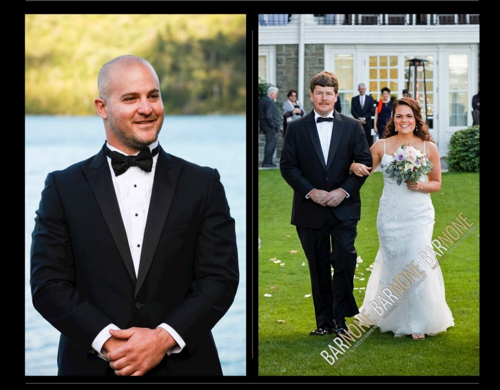 cooperstown-wedding-photography-bar-none-photography-2233