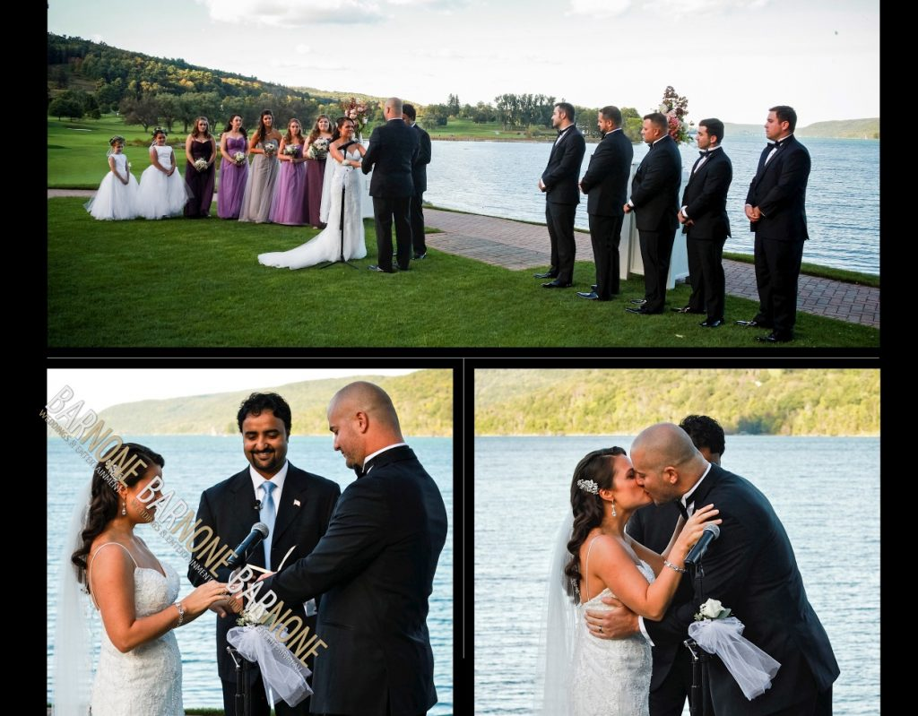 cooperstown-wedding-photography-bar-none-photography-2234