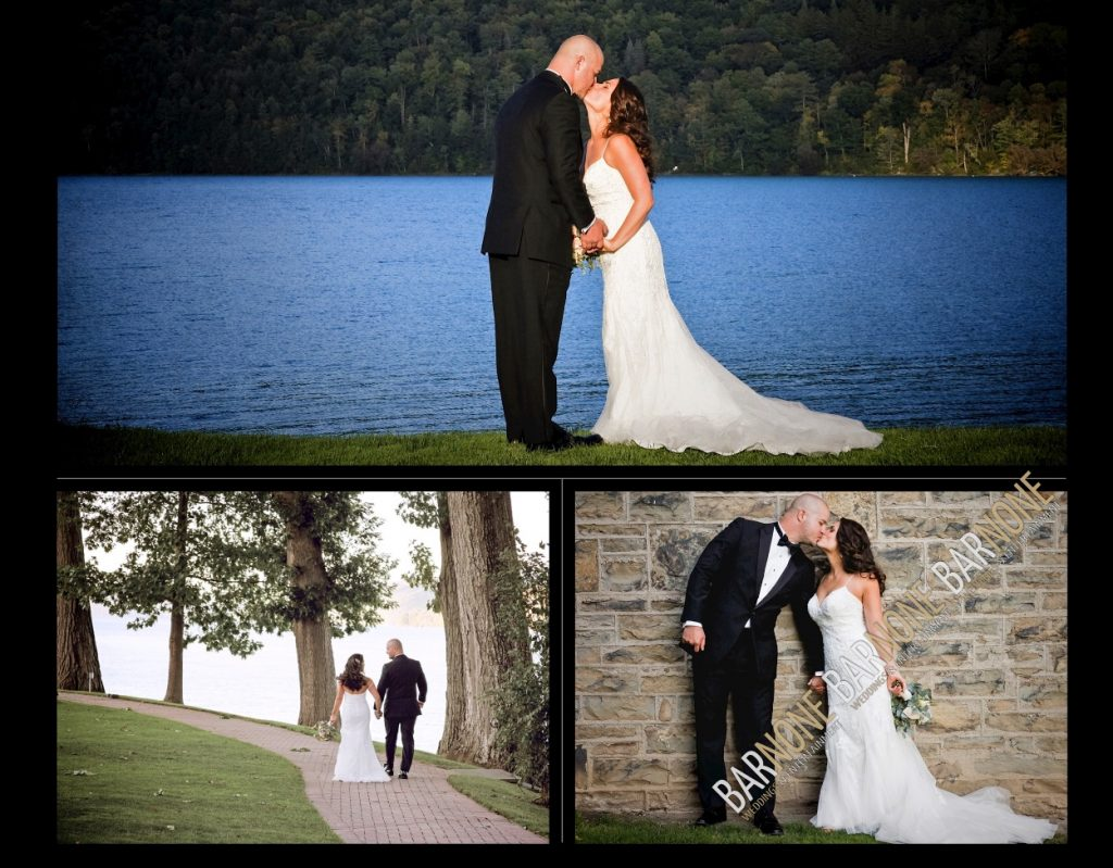 cooperstown-wedding-photography-bar-none-photography-2237