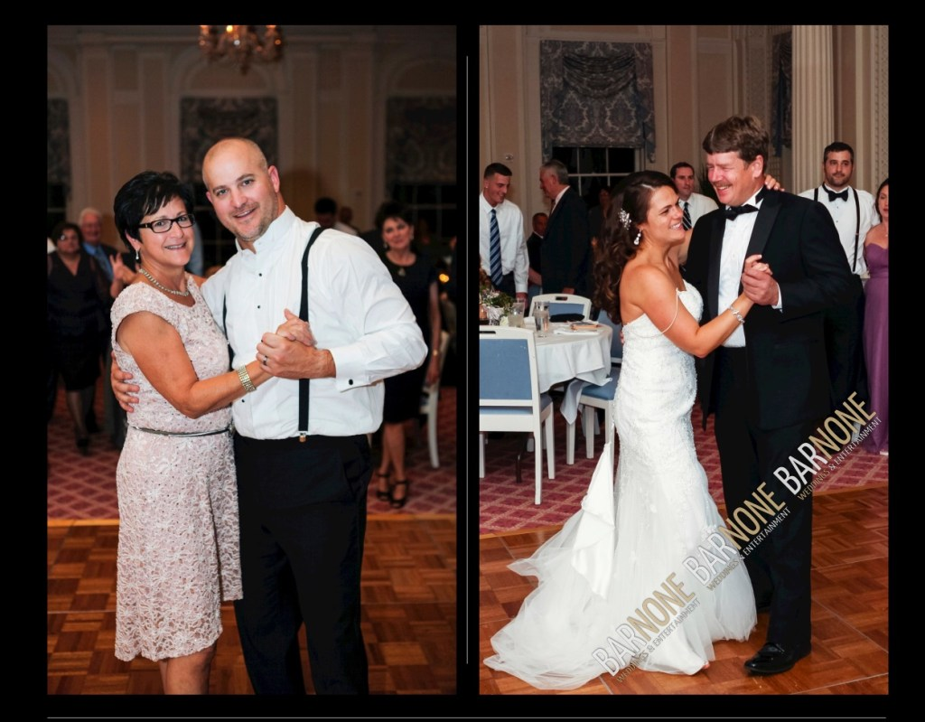 cooperstown-wedding-photography-bar-none-photography-2241
