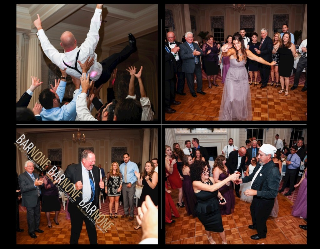 cooperstown-wedding-photography-bar-none-photography-2242
