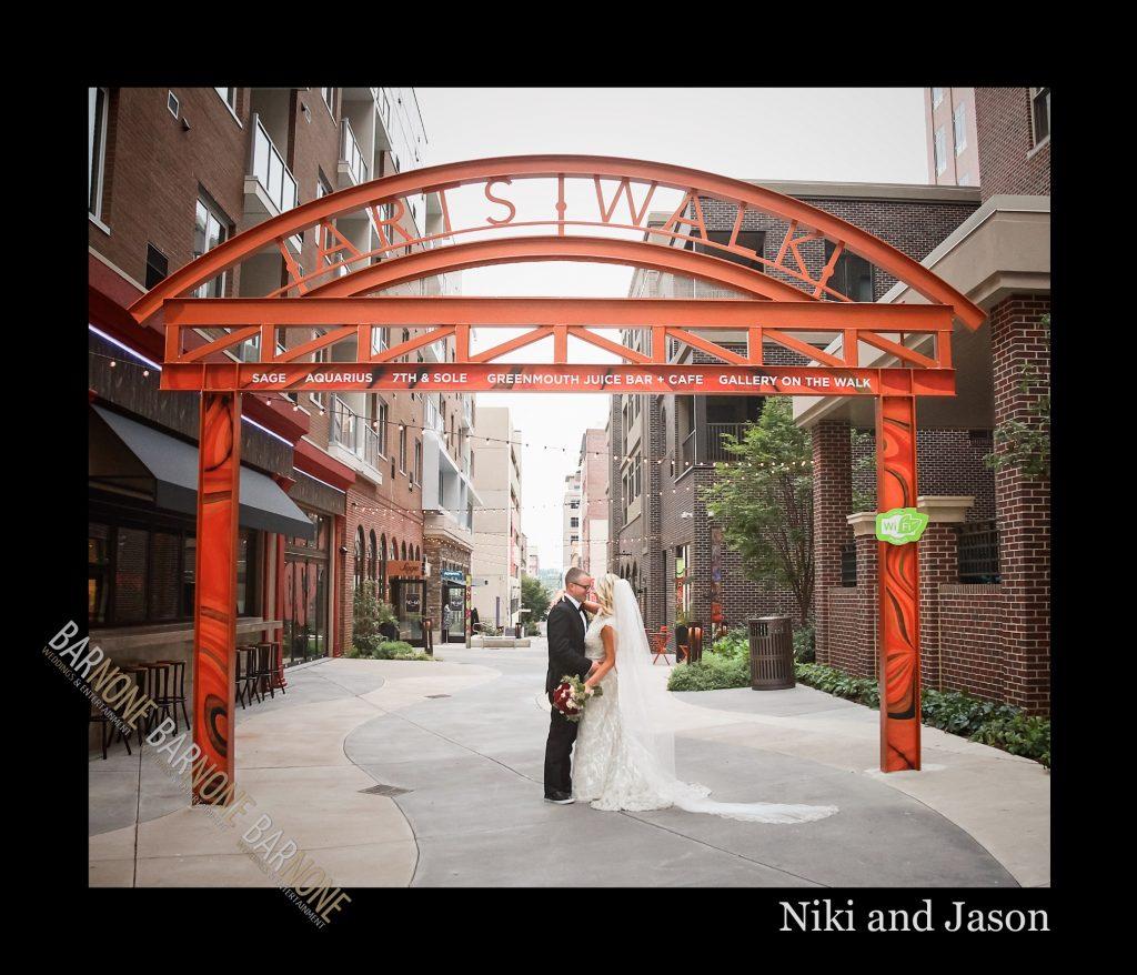 renaissance-wedding-photography-bar-none-photography-2299