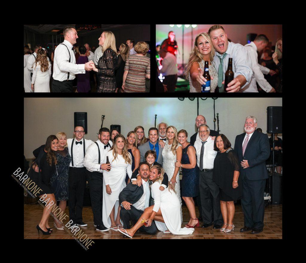 renaissance-wedding-photography-bar-none-photography-2311
