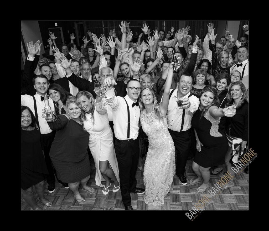 renaissance-wedding-photography-bar-none-photography-2323