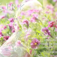 Tiffany & Erik – Genetti Gardens – Hazelton PA Wedding Highlight Film