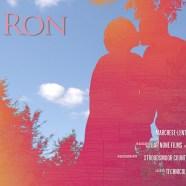Jessica & Ron – Stroudsmoor Country Inn – Wedding Feature Film