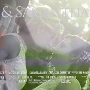 Melissa & Samantha – Burnside Plantation – Bethlehem Pa Wedding Highlight Film