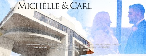 Michelle & Carl – Terrace on the Park – Highlight Film – Queens, NYC