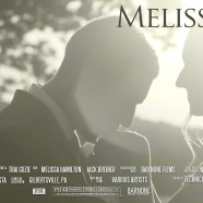Melissa & Jack – La Massaria at Bella Vista – Gilbertsville PA – Wedding Highlight Film